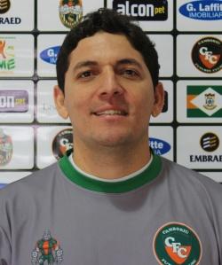 ZAG-Pedro-Paulo