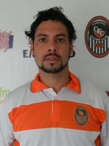 Diego Konig