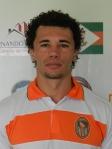 Rafael Parana