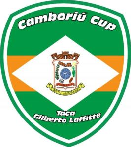 CAMBORIU CUP