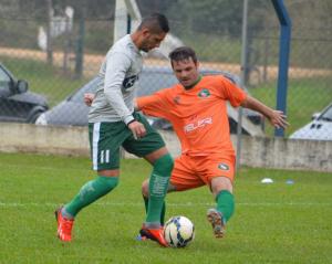 Foto: Rafael Nunes/CFC