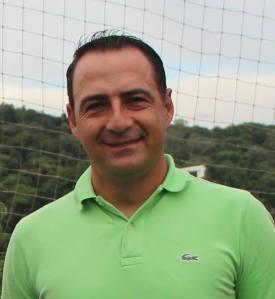 Com dois títulos e dois acessos em três anos, Paulo Foiani tem a missão de levar o Tricolor à elite