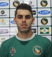 RodrigoMilanez